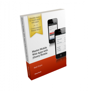 http://www.elated.com/articles/rotatable-3d-product-boxshot-threejs
